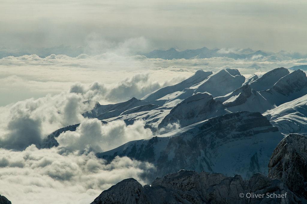 Kurztripp-Schweiz-20130217-0308.jpg