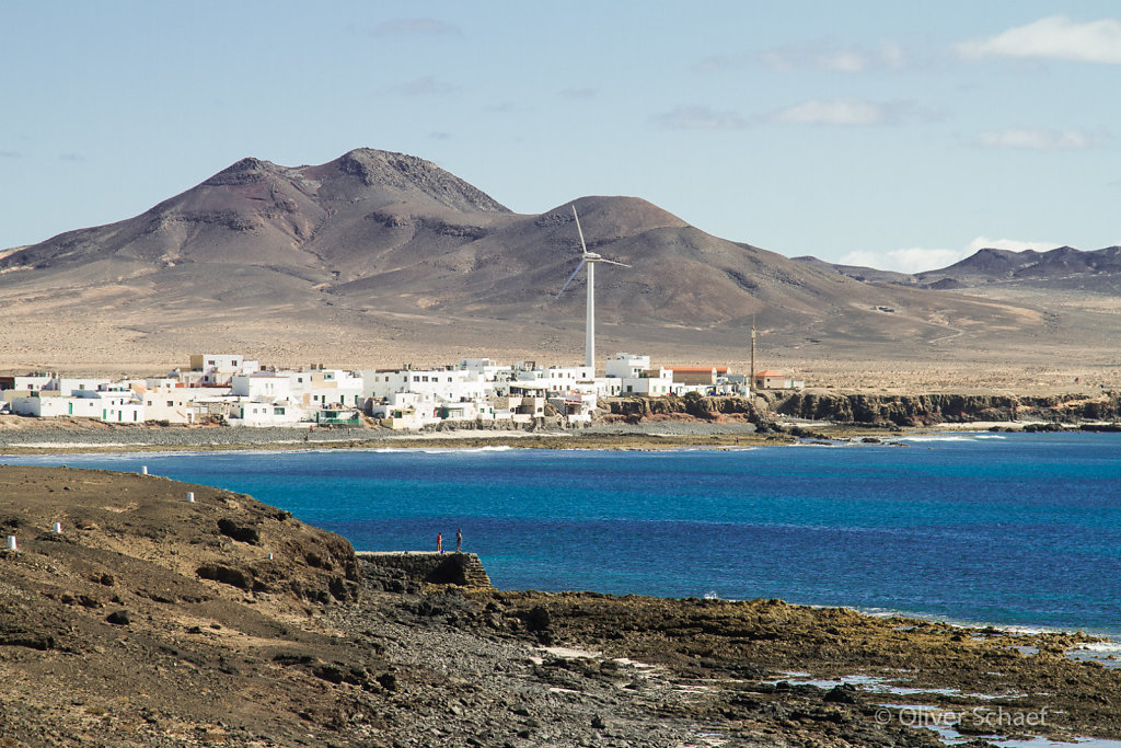 Fuerteventura-Surfurlaub-20130924-0216.jpg