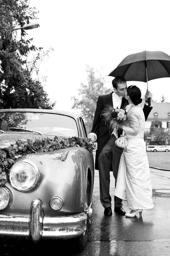 Wedding-Erlenbach-RAW-20091010-215.jpg