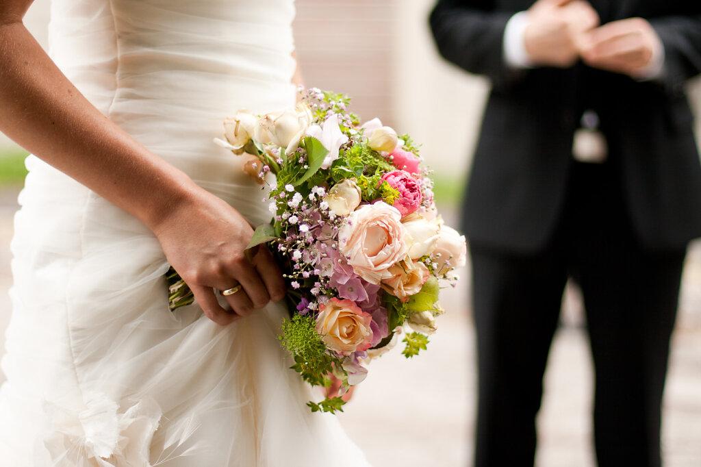 Hochzeit-Spielmann-Oc-20100717-0466.jpg