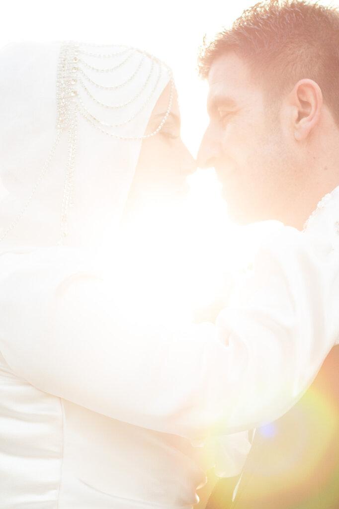 Hochzeit-Hilal-und-Buelent-20121020-0090.jpg