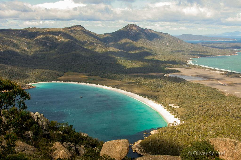 20080402-Ausralien-1370.jpg