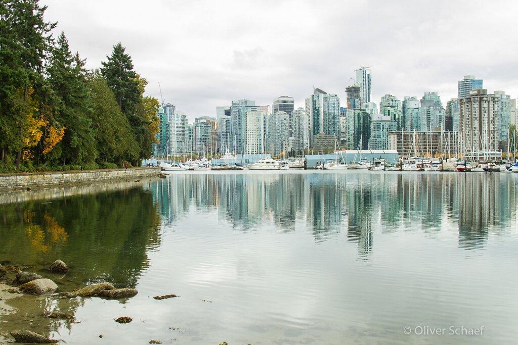 Canada-2014-20141020-0137.jpg