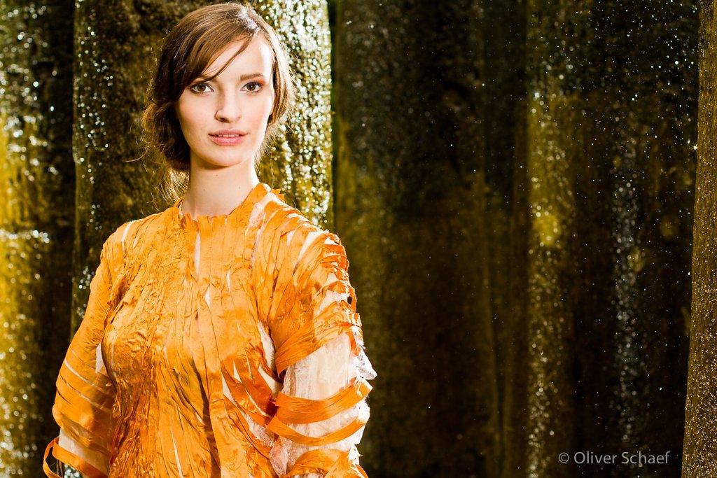 Eva-Fotoshoting-20120701-0066.jpg