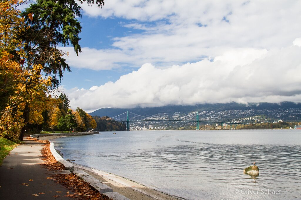 Canada-2014-20141020-0182.jpg