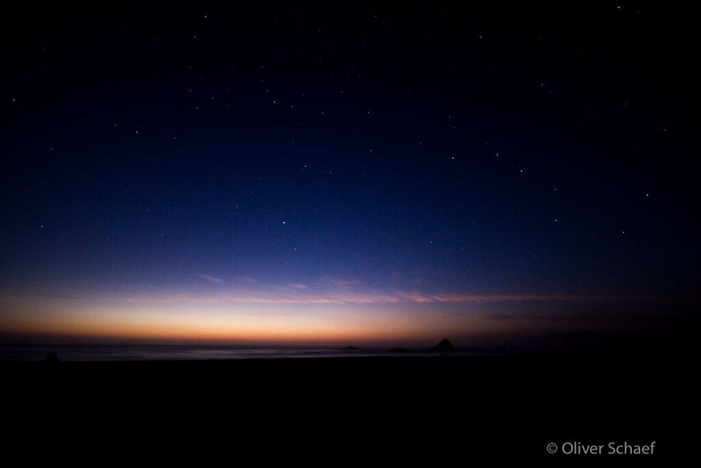California-trip-20151005-1469.jpg